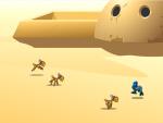 Игра, похожая на minecraft