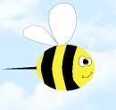 Аватар Mr.Бчёл