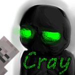 Аватар Cray