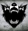 Аватар WhiteWolf