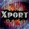 Аватар Xport