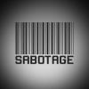 Аватар Sabotage