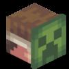 Аватар vano48rus