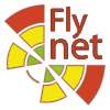 Аватар flynet.pro