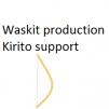 Аватар waskit