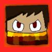Аватар Hunter2012