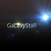 Аватар GaLaxyStar