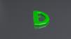 Аватар DEHuCKA