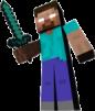 Аватар Finn