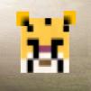 Аватар Bumblebee