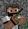 Аватар sklamsheel