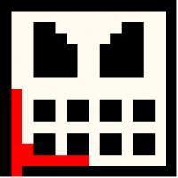 Аватар CHADik