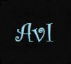 Аватар AvIGOLD