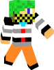 Аватар Doomplayer_I_Am