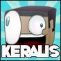 Аватар Keralis