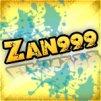 Аватар Zan999