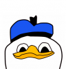 Аватар Dolan Donald Duck