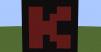Аватар KCreations