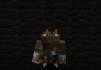 Аватар MrMerkyr