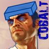 Аватар Cobalt