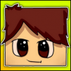 Аватар CrazySkeleton