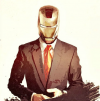 Аватар MrSeReGa
