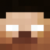 Аватар A1ZeNiT