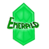 Аватар Emerald