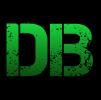 Аватар DeadBite