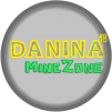 Аватар Danina18