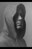 Аватар kryocentric