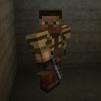 Аватар Huntsman