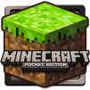 Аватар Legocity2014