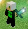 Аватар StReeg