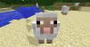 Аватар ALMR3B_Craft