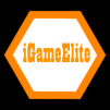 Аватар iGameElite