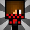 Аватар HeroMakar