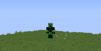 Аватар Creeper_2x2