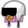 Аватар PINK SHEEP