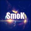 Аватар SmoK