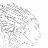 Аватар Ol_Ma