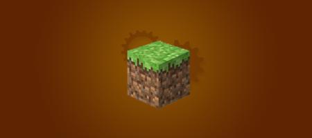 Mod Loader для 1.4
