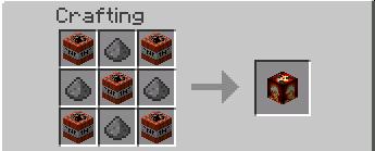 [1.5_01/1.6.6/1.7.2] Nuke/Miner/Napalm/Firebomb TNT Mod