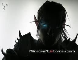 Установка сервера MineCraft