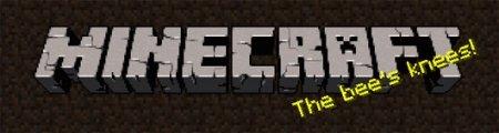 Minecraft Beta 1.4