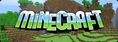 Minecraft Noob [1]