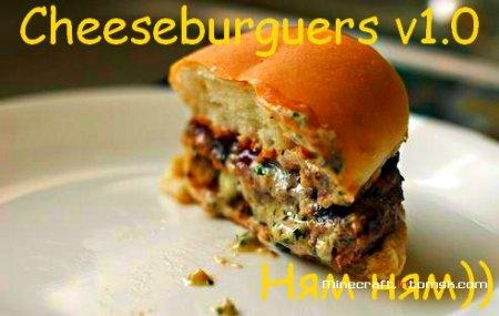 [1.5_01] Cheeseburguers v1.0