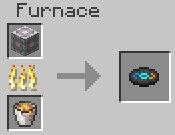 [1.5_01/1.6.6] Portal Gun