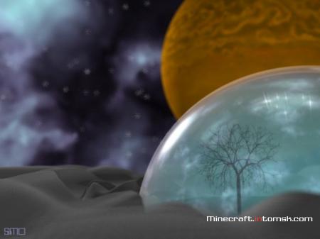 [1.5_01/1.7_01] BiosPhere