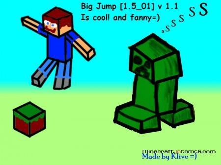 [1.5_01] Big Jump v1.1